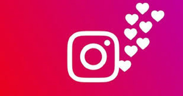 Best Tips to Get More Followers on Instagram