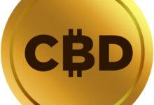 CBD COin