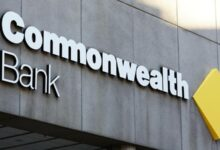Commonwealth Bank suffered from a major technical outage with its NetBank and apps services