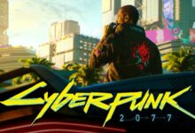 Cyberpunk 2077 come back to Sonys PlayStation Store with a big warning for PS4
