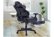 Features You Should Look for in a Video Game Chair
