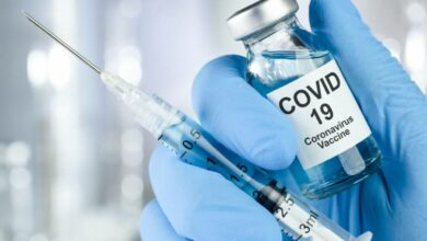 G7 nations are promising 1 billion COVID 19 vaccines to support poorer countries How it will work