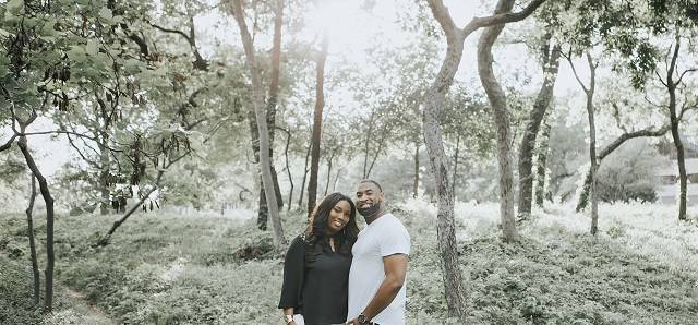 Husband Wife entrepreneurs are the rising stars of the credit repair industry as respective homeowners get new loans approved.