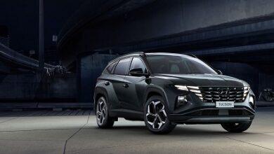 Hyundai Australia expects to produce every Hyundai electric vehicle Down Under