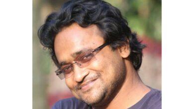 Liton Sarkar And His Political Journey