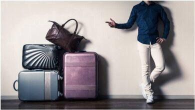 LuggageStorage Can Help You Find a Great Luggage Storage in New York