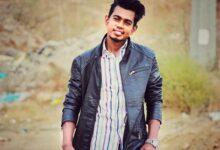 Mir Fazly Rabby new era music and entrepreneur