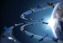 New Zealand became the second country to sign the Artemis Accords a space agreement with NASA