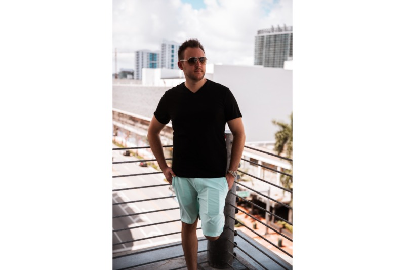 Nick McCandless – The Man Leading the Revolution Within the Social Media Influencer Industry