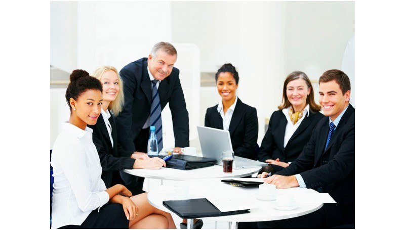 Opportunities galore Increase your chances of getting hired through Waah Jobs with these tips