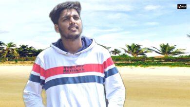 Rajat Waingankar announced an upcoming project with record label Kavish Records Rajat Talks