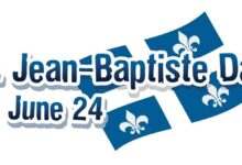 Saint Jean Baptiste Day History and Importance of Nativity of St John the Baptist
