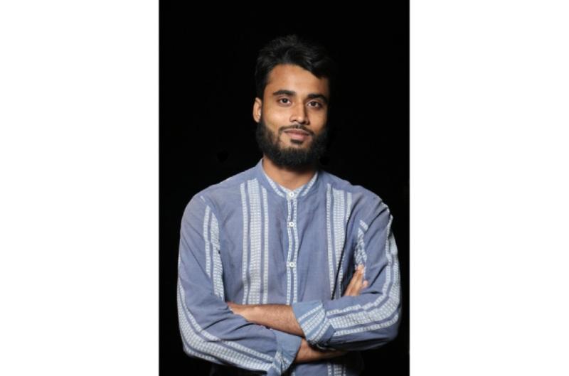 Success Businessman Jahidul Islam Jahid The Founder Of JAHID MEDIA is Thriving In Startup Industry