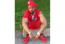 The rising Canadian hip hop sensation H Da Monsta has delighted his listeners with his amazing rap songs