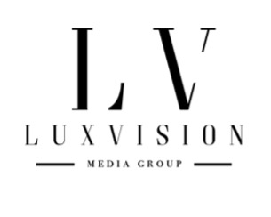 luxvision