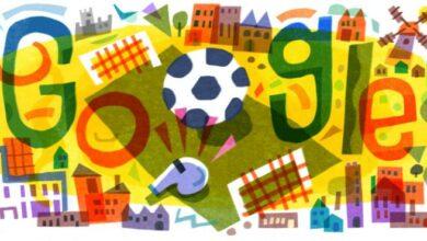 uefa euro 2020 6753651837109267 2x 1