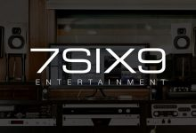 7SIX9 CEO Ross Lee