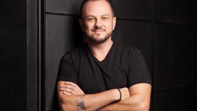 Aaron Civitarese 1
