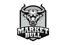 All you need to know about how to invest with MarketBull