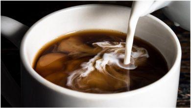 Best coffee creamers – Dairy Milk and cream substitutes