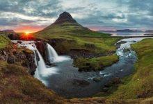 Best places to survive a global societal civilisation collapse as per research study