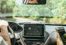 Best road trip apps that drive clear of eating sleeping or navigating