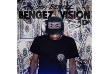 Bronx Hip Hop Artist Sha Bengez Adds New Dimension to Music