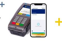 Contactless digital health insurance cards available for Australian iPhone and Apple Watch clients via Apple Wallet
