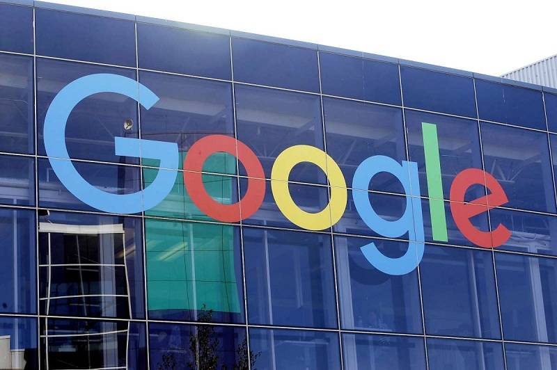 Coronavirus Reopening Google Confirms Plans for Employee Return to California Offices