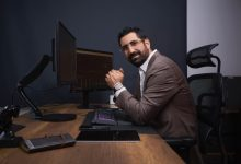 Emir Kaya NFT Cryptocurrency