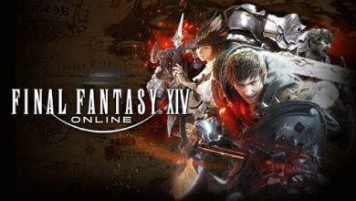 FINAL FANTASY XIV Online becomes so popular digital copies sold out in the US