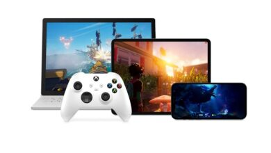 Facebook still working to bring cloud gaming service to iphone and ipad