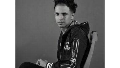 Fuad Al Qrize 3