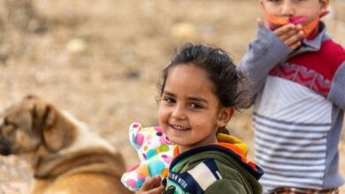 HHRD Refugee Relief Skills Development and Livelihood