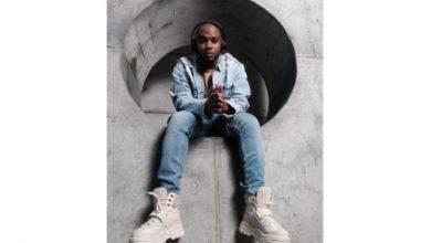 Hip Hop Artist Tru Defs Popularity Is Constantly Soaring Across The Globe