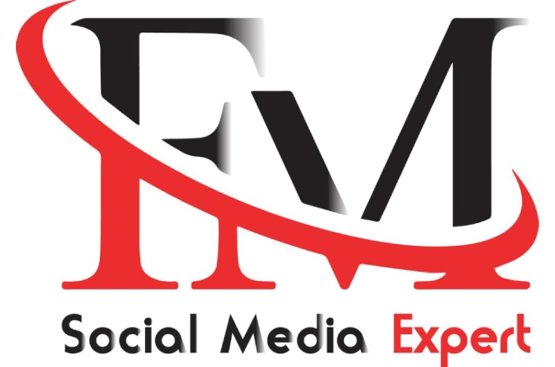 How to Become a Social Media Consultant a complete guide by Mr. Faton Mustafi