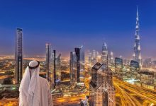 How to Set Up a Successful Business in Dubai