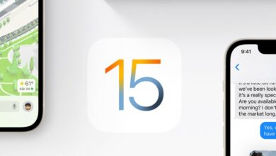 How to download and install the iOS 15 public beta on your iPhone or iPad