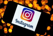 Instagram is working on a paid Stories subscription feature