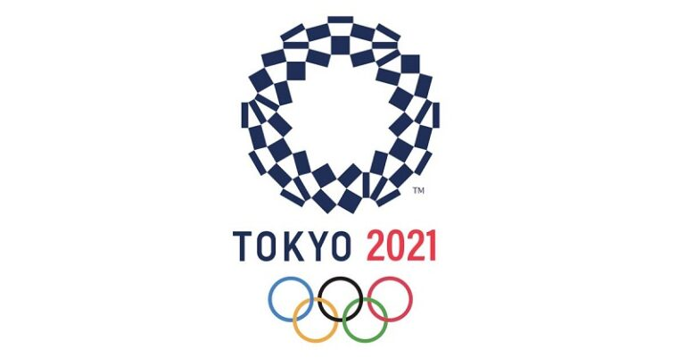 Japan will proclaim a state of emergency, Tokyo Olympics ...
