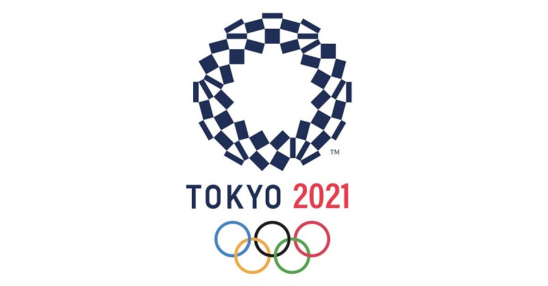 Japan will proclaim a state of emergency Tokyo Olympics 2021 may happen without fans
