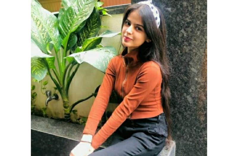 Kanishka Sharma 2