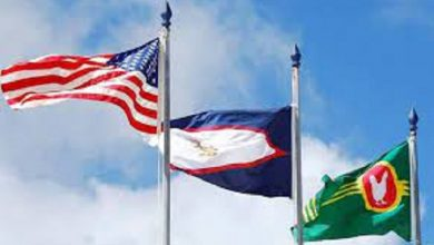 Manua Cession Day History and Significance of public holiday in American Samoa
