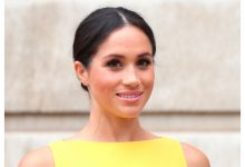 Meghan Markle to feature in Archewell Productions animated series Pearl for Netflix