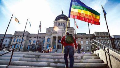 Melbourne opens Australias first purpose built LGBTIQ centre hub for the queer community