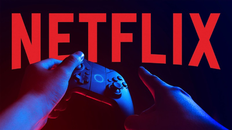 Netflix will stream video games to your phone When and what games to come
