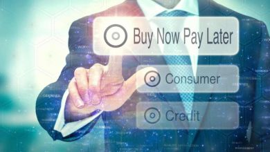 PayPal launches no late fees buy now pay later Pay in 4 service and compete Afterpay Zip Co
