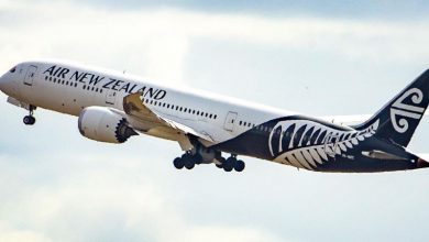 Quarantine free travel from Queensland to New Zealand resumes from Monday