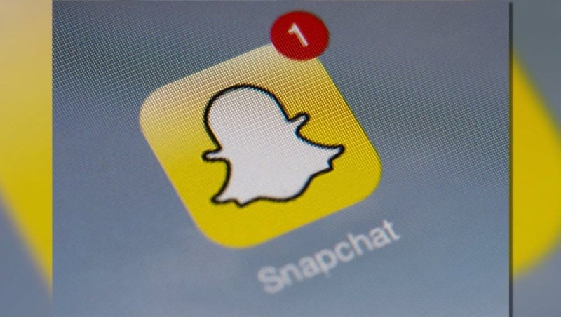 Snapchat suffers worldwide outage and slows down the popular social media app