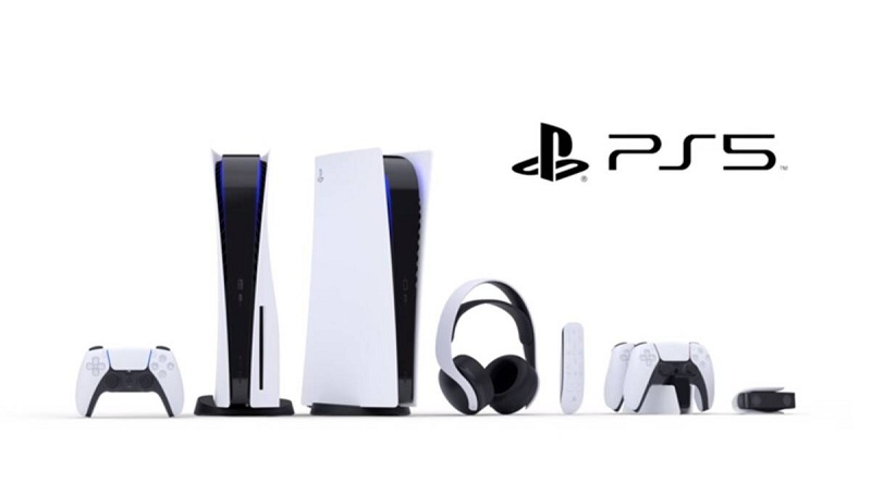 Sony PlayStation 5 restock How to pre order PS5 in India